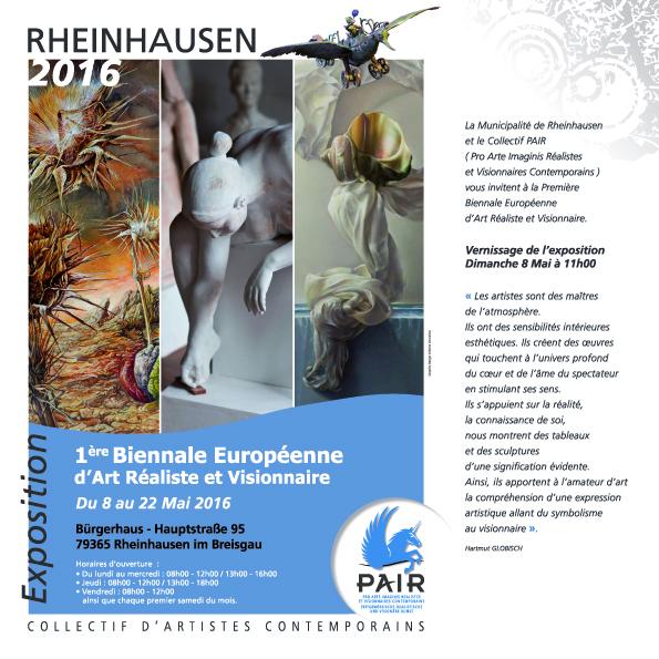 Rheinhausen16-Invitation