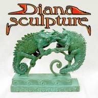 diana_sculp
